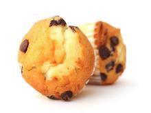 Two Mini Muffin