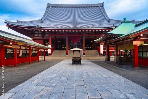 Photo Japan