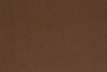 Beautiful Brown Mustard Fabric...