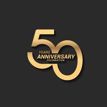 50 Years Anniversary Celebrati...