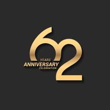 62 Years Anniversary Celebrati...