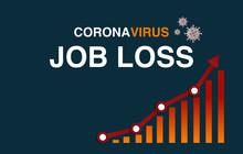 Coronavirus Impact On The Econ...