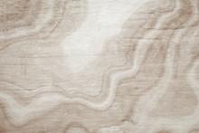 Brown Wooden Texture Backgroun...