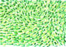 Abstract Background Freehand L...