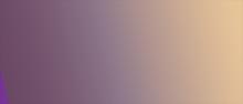 Vibrant Pastel Blank Illustrat...