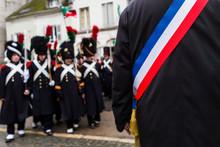 Bicentenaire De La Campagne De France
