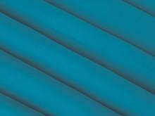 Unusual Creative Green Blue Background Texture