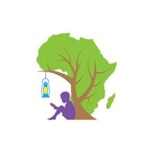 Africa Reading Education Logo ...