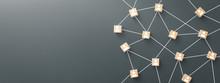 Teamwork, Network And Communit...