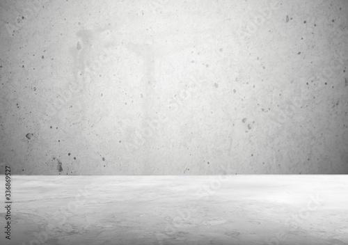 Fototapeta Studio. obraz na płótnie