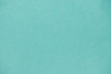 Green Textured Paper Background