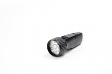 Singing Microphone And Light F...