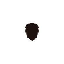 Leon Head Icon