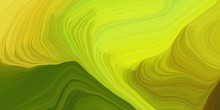 Vibrant Background Graphic Wit...