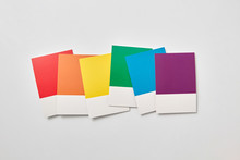 Cards As A Symbol Of LGBT Move...