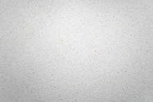 White Quartz Background Counte...