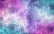 Bright Abstract Background, Mo...