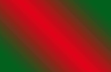 Red,-Green-reflected-45-degrees