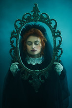 Gothic Style In Art
