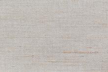 Natural Fabric Linen Brown Sac...
