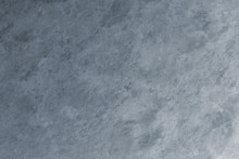 Gray Marbled Stone Texture