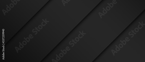 Obraz sfondo, nero,  semplice - fototapety do salonu