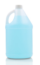 Refill Gallon Of Hand Gel Or H...
