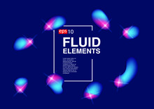 Set Isolated Elements Of Holographic