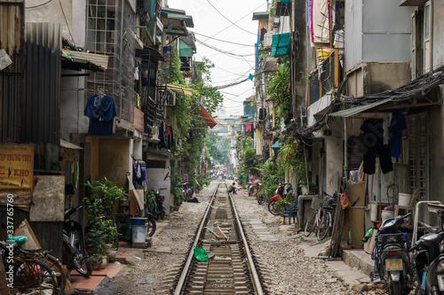 Obraz pociąg  sony-dsc