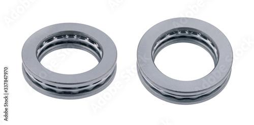 Photo Thrust bearing