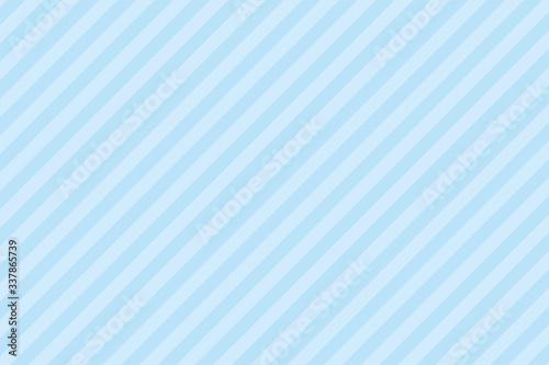 Obraz stripe pattern - fototapety do salonu