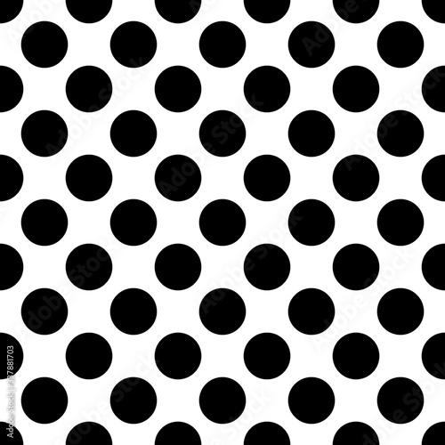 small-polka-dot-pattern-background