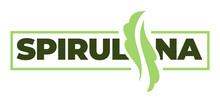 Spirulina Seaweed Organic Food...