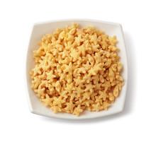 Breakfast Cereals/ Bowl Full O...