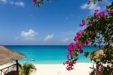 La Samanna Beach St. Martin - ...
