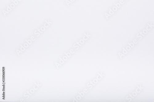 Fotografie, Obraz Full Frame Shot Of White Wall