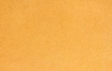 Full Frame Shot Of Blank Orange Paper