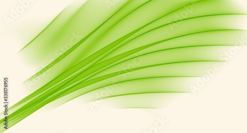 abstract green grass background #338176955