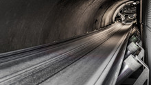 Underground Conveyor Belts - M...