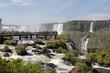 cachoeira, cascata natureza água