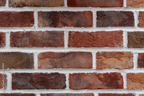 The beauty of brick in colors, textures, patterns. Great imagery for backgrounds.