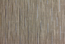 Background Texture Of Weave  ...