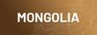 web Label Sticker Mongolia