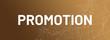 promotion web Sticker Button