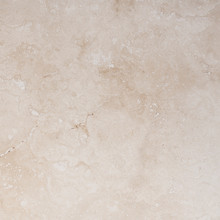 The Texture Of A Travertine Tile