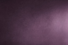Dark Purple Paper Background