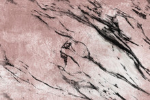 Marbled Paper Background