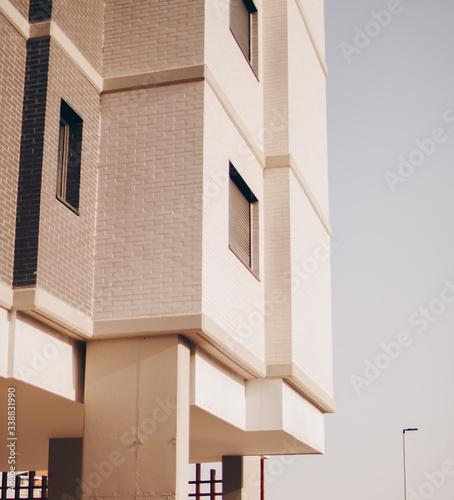 Photo los apartamentos turísticos en Benidorm