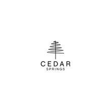 Unique And Creative Logo Desig...
