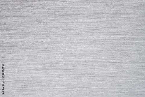 Fotografía Stainless steel texture